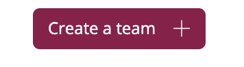 create_a_team_button.png