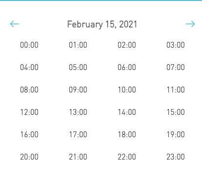Screenshot_2021-02-24_at_17.06.04.png