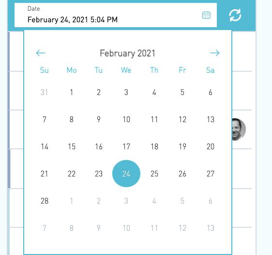 Screenshot_2021-02-24_at_17.05.04.png