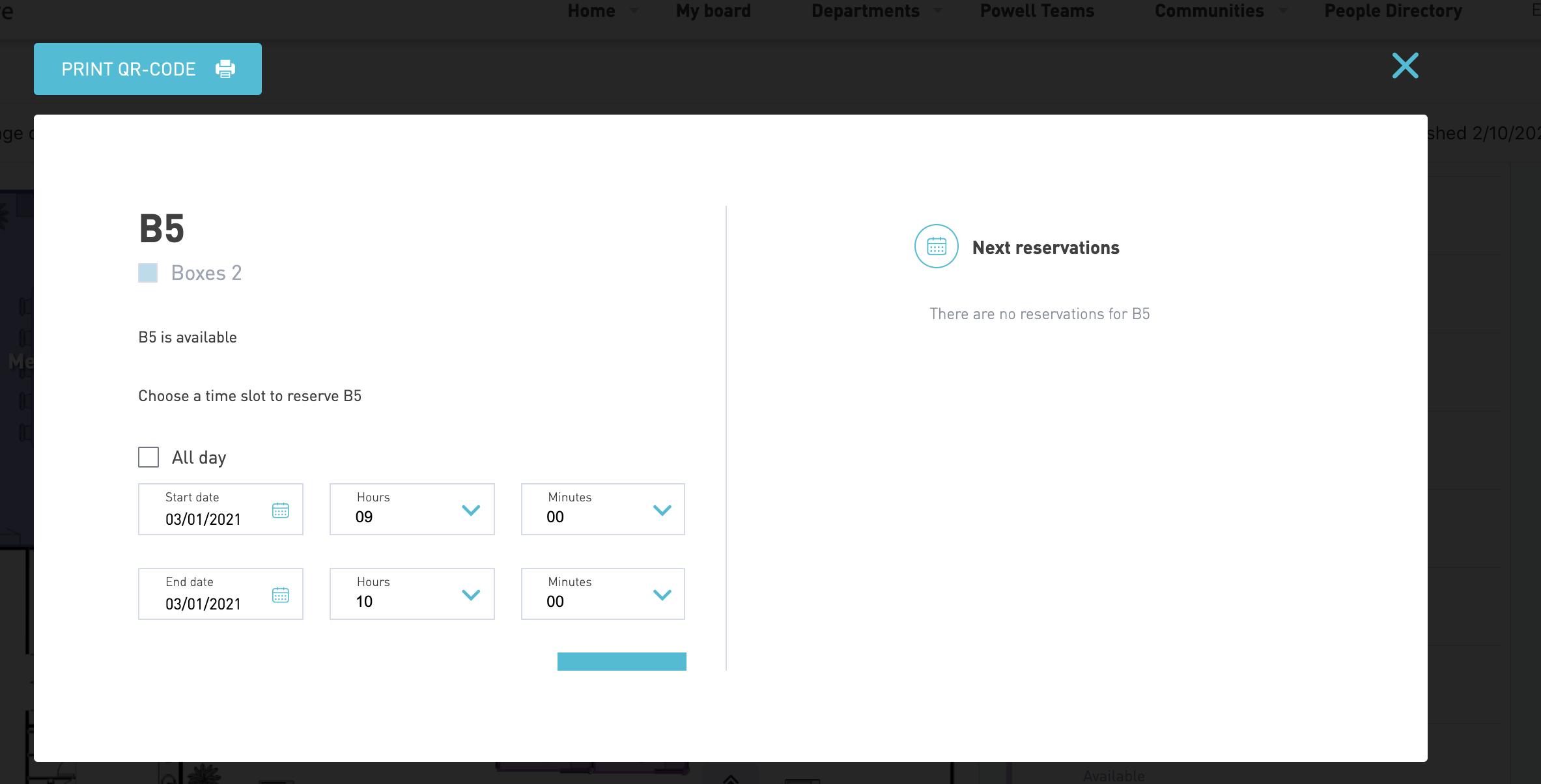 Screenshot_2021-02-25_at_17.44.28.png