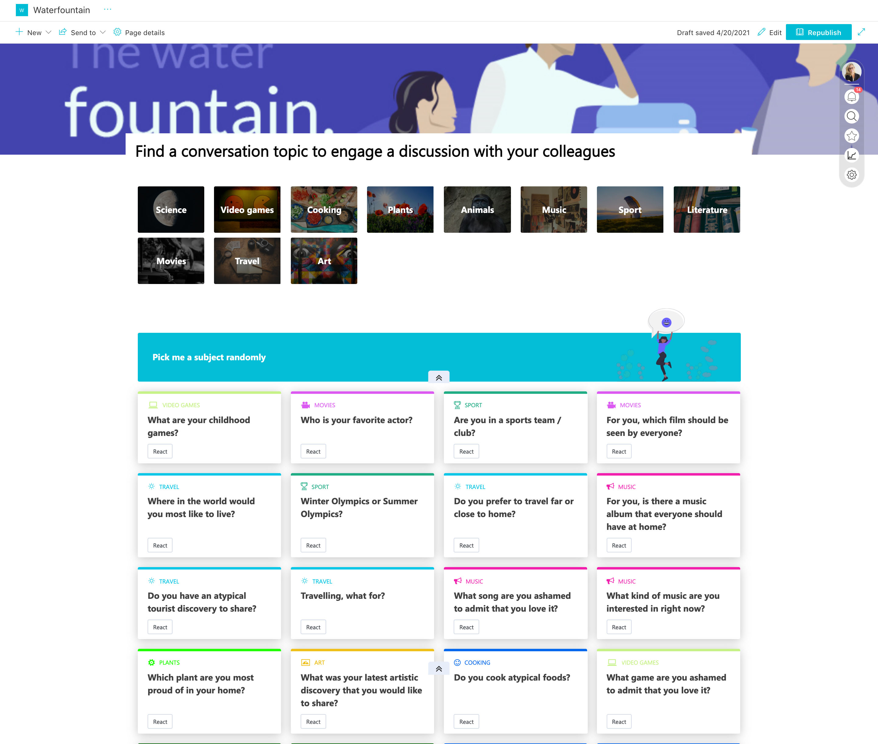 screencapture-pow365-sharepoint-sites-multilingualconnect-en-US-waterfountain-2021-04-20-17_10_23_copy.jpg